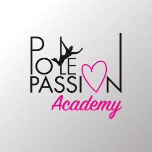 Pole Passion Academy Pole Gym